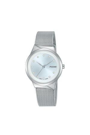 horloge PH8439X1