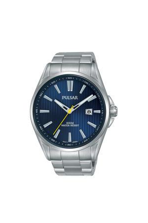 horloge PS9603X1