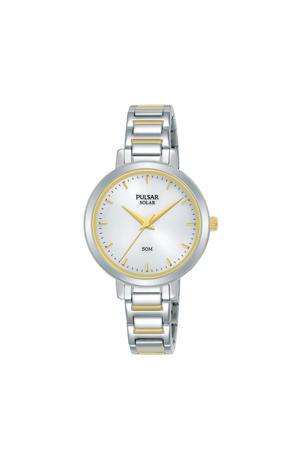 horloge PY5073X1