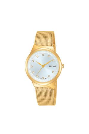 horloge PH8440X1