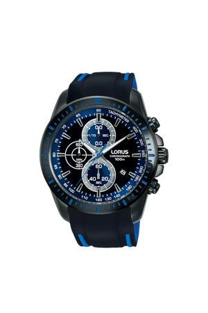 horloge RM355DX9