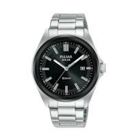 Pulsar horloge PX3233X1, Zilverkleurig
