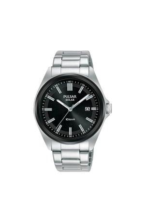 horloge PX3233X1
