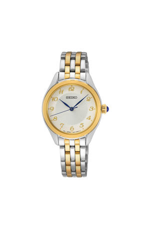 horloge SUR380P1