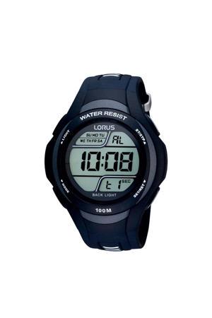 digitaal horloge R2305EX9