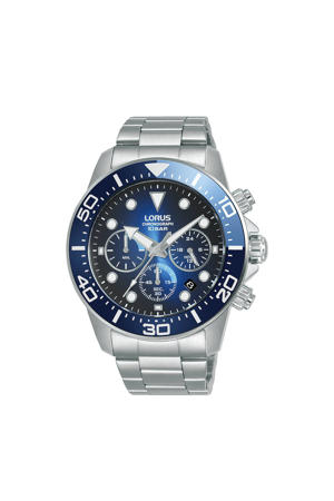 horloge RT343JX9