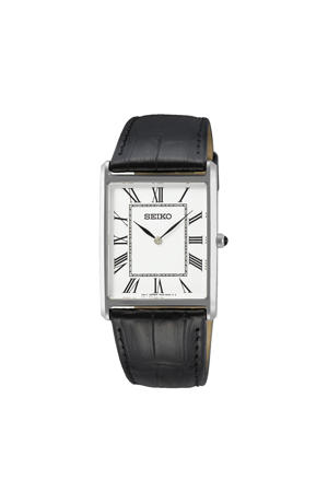 horloge SWR049P1