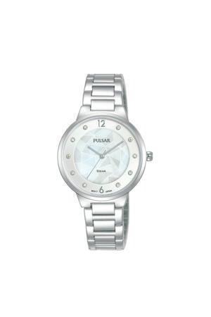 horloge PH8511X1