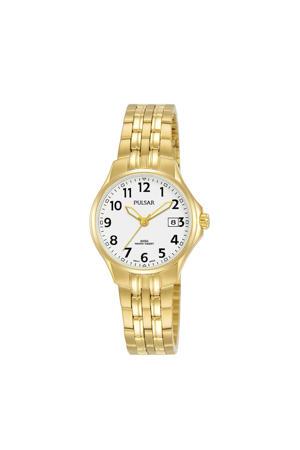 horloge PH7492X1