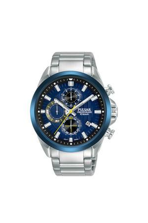 horloge PM3181X1