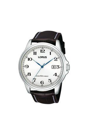 horloge RS985AX9
