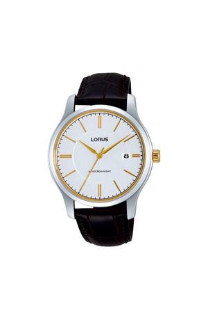 horloge RS967BX9