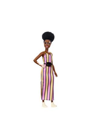 Barbie Fashionistas Doll Vitiligo