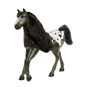 Mustang Stallion zwart