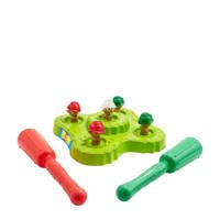 Mattel Mep de mol bordspel
