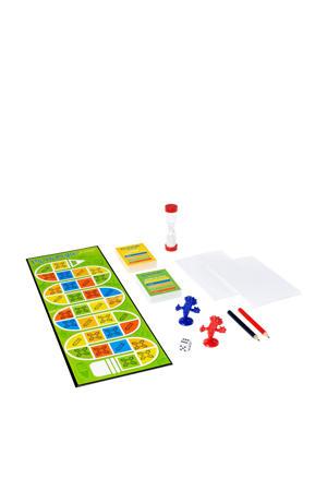Pictionary Junior bordspel
