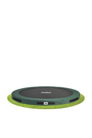 trampoline Ø366 cm