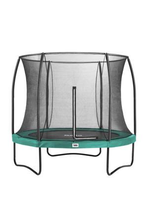 trampoline Ø183 cm