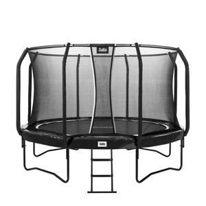 First Class trampoline ⌀366 cm