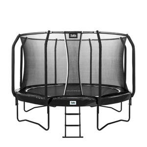 First Class trampoline ⌀472 cm