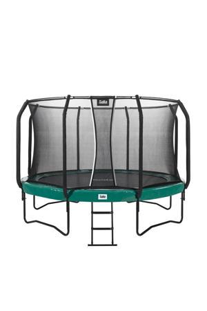 trampoline Ø472 cm