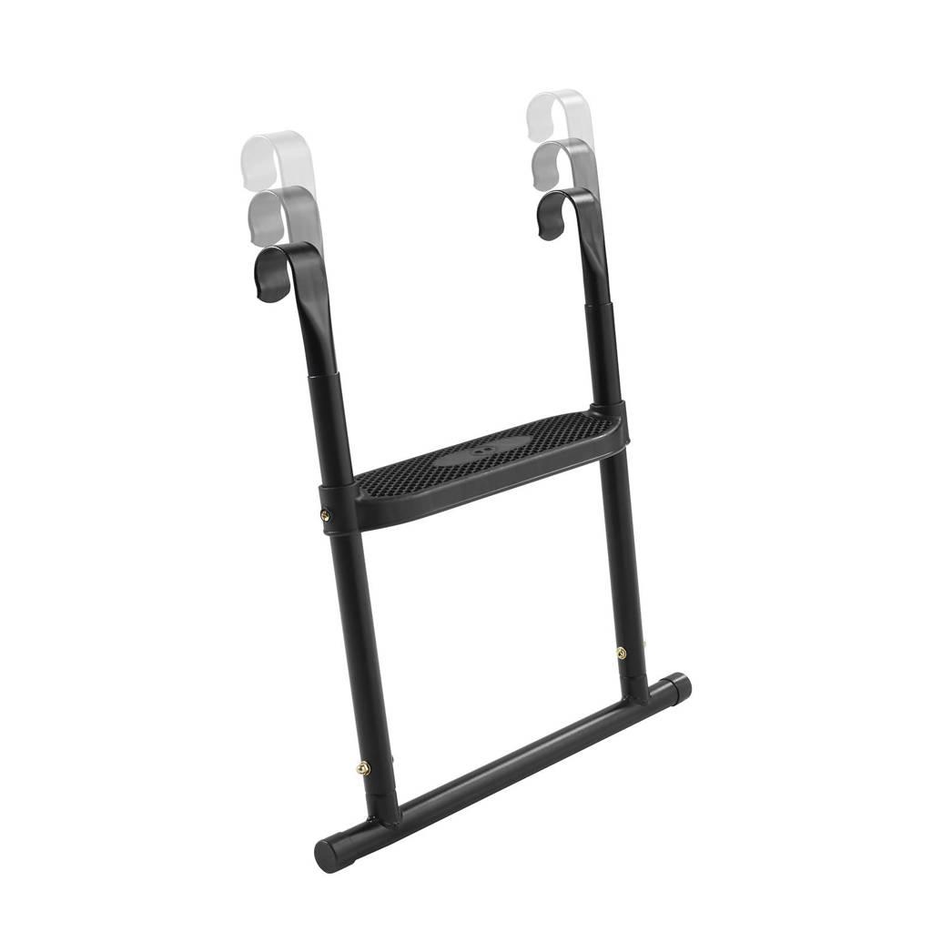 Salta Ladder - Small