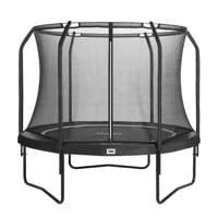 Salta Premium Black trampoline Ø251 cm