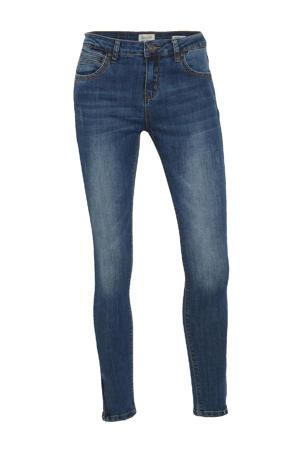 skinny jeans Amania dark blue denim