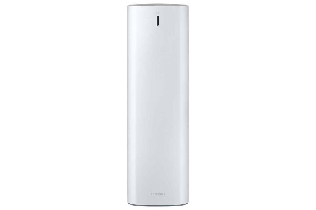 Samsung Clean Station VCA-SAE904 stofzuiger accessoire