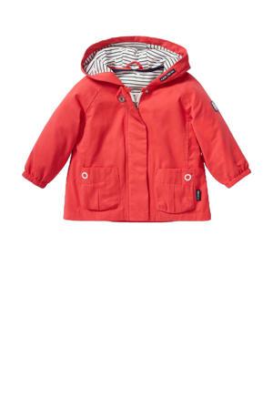 baby  zomerjas rood
