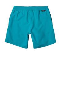 O'Neill Blue zwemshort Cali met logo blauw, Blauw