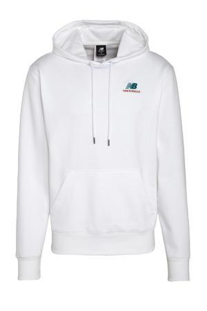 hoodie wit