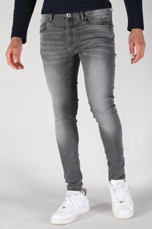 skinny jeans Ultimo antra 203