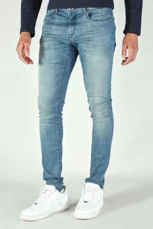 skinny jeans Ultimo greencast 512