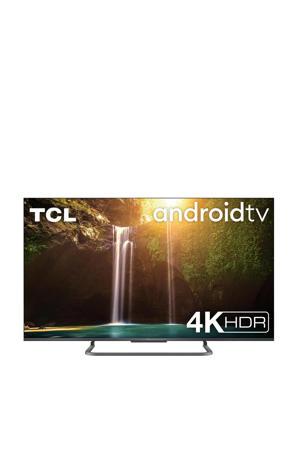 55P815 4K Ultra HD TV
