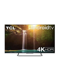 TCL 50P815 4K Ultra HD TV 50 inch, 50 inch (127 cm)