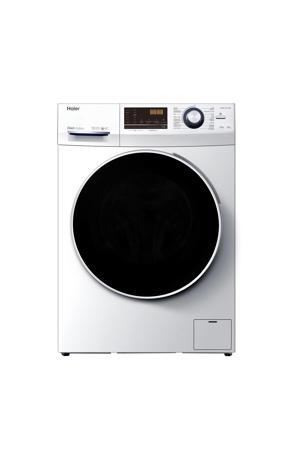 HW80-B14636N wasmachine