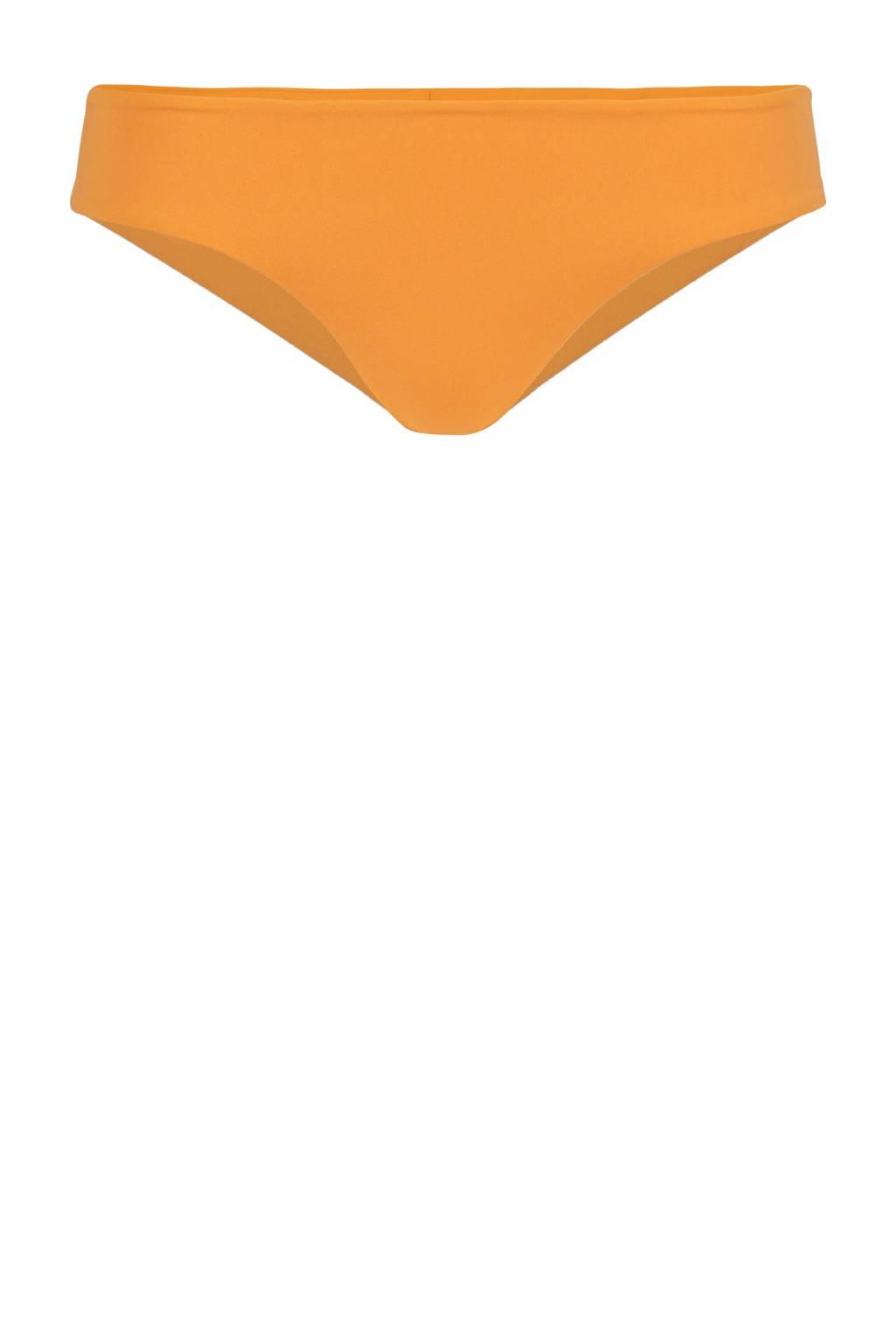 O'Neill Blue bikinibroekje Maoi oranje, Oranje