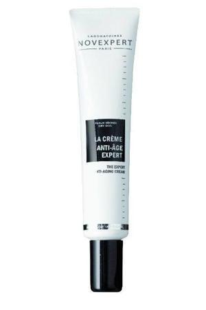 Expert Anti-Aging cream