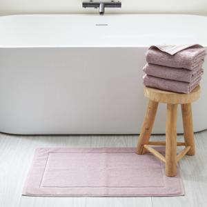 badmat (50x80 cm) Lavendel