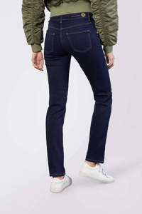 MAC straight fit jeans Dream d826 dark washed, D826 dark washed