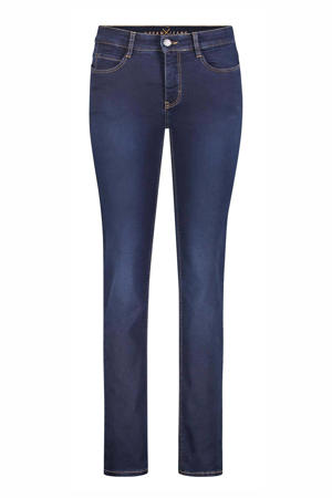 straight fit jeans Dream d826 dark washed