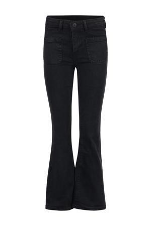 flared jeans Susan zwart
