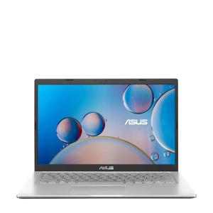 X415MA-EB249T 14 inch Full HD laptop