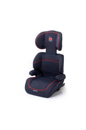 autostoel grp 2/3 blue