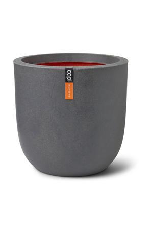 pot Smooth NL (ø43 cm)