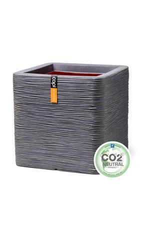 pot Rib NL (30x30x30 cm)