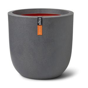 pot Smooth NL (ø35 cm)