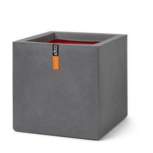 pot Smooth NL (30x30x30 cm)