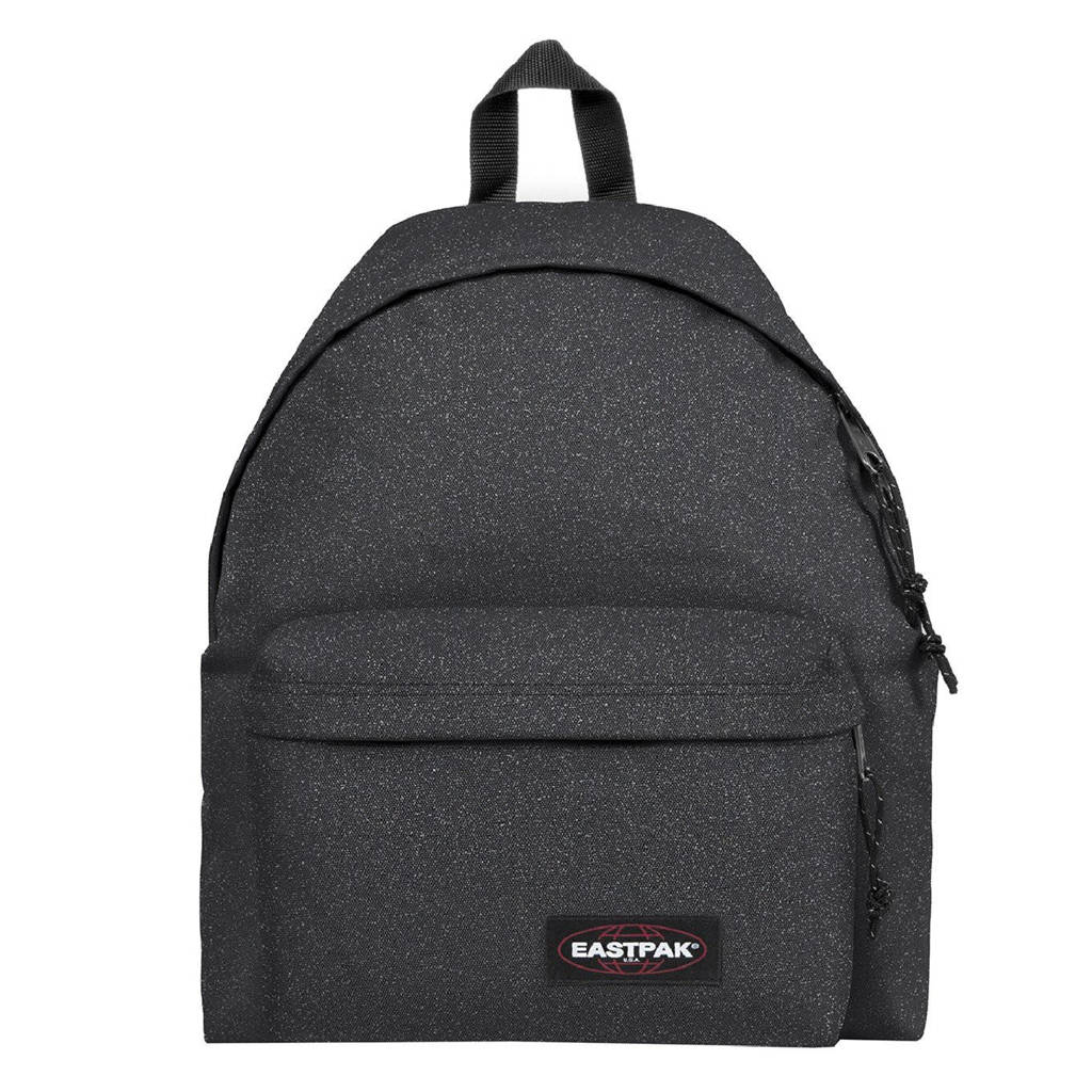 Eastpak  rugzak Padded Pak'r antraciet, Antraciet